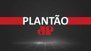 NO AR - RÁDIO JOVEM PAN -  09/05/2021