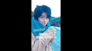 Ms.OOJA(ミス・オオジャ) NEW ALBUM「PROUD」(2018.2.7 on sale) リード...