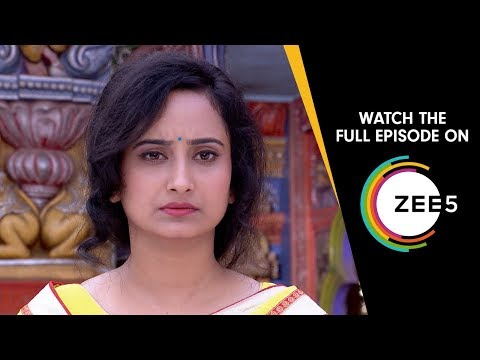 Manini - Episode 1108 - April 20, 2018 - Best Scene
