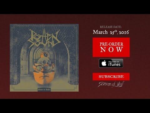 Rotten Sound - Lazy Asses (Official Premiere)