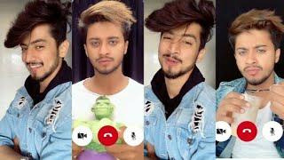 Mr Faisu hasnain adnaan saddu faiz & shifu latest new TikTok s