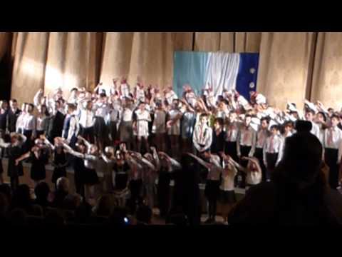 2015_03_28 - отчетный концерт ЧДМШИ им Макуренковой
