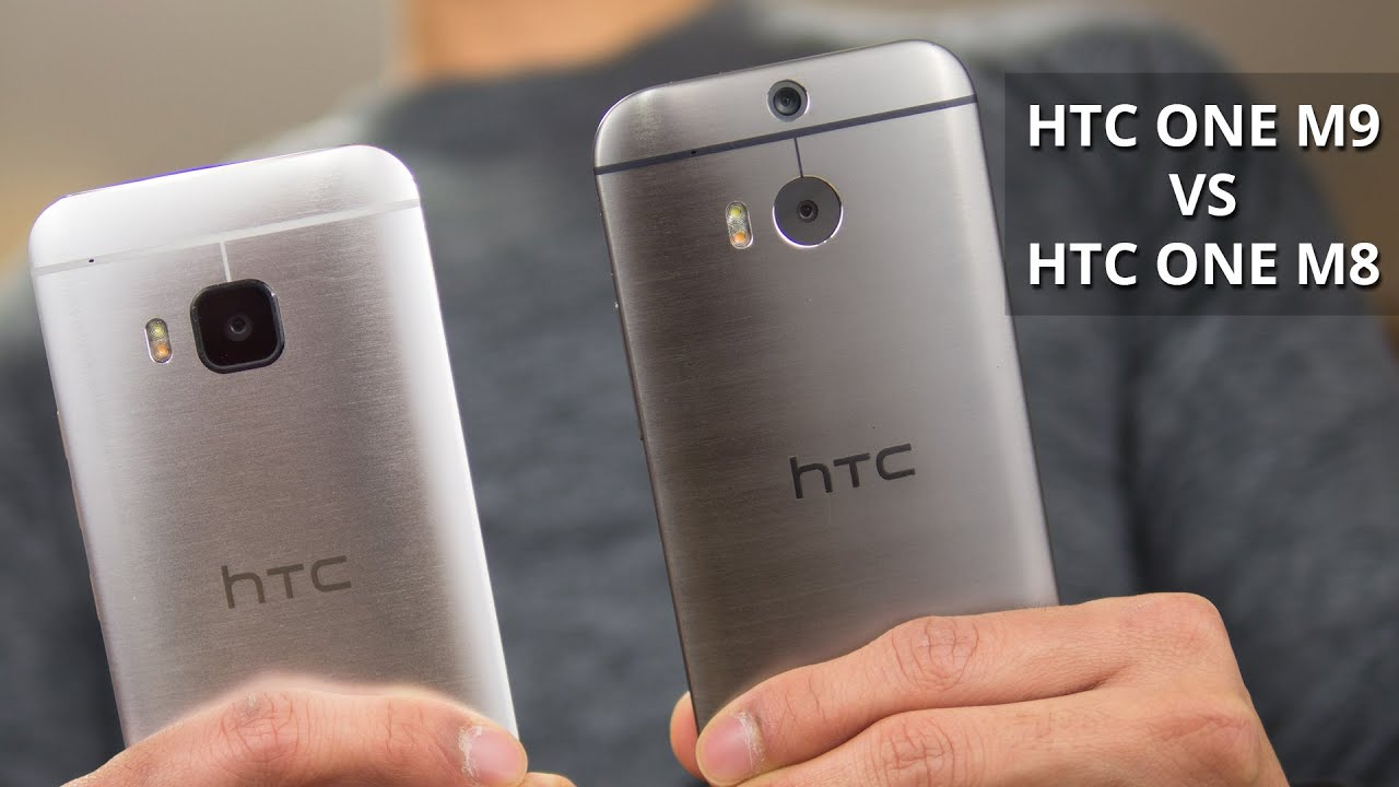 5 Reasons NOT to buy HTC ONE M9 - YouTube
