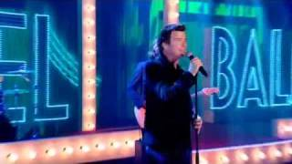 Rick Astley - Goodbye But Not The End