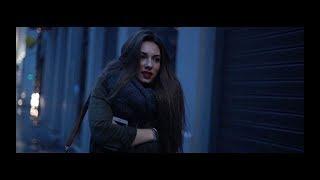 Ouang Ely  feat Eve Melodie - Pas Sans Toi / Clip Officiel - Zouk love Chp3