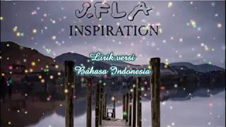 Video Something just like this - J.Fla cover [Lirik versi Bahasa Indonesia] download MP3, 3GP, MP4, WEBM, AVI, FLV Maret 2018