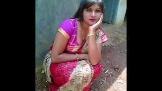 Girl friend  hindi phone call audio | Hindi sexy kahani | sexy phone call | bhabhi ki chudai
