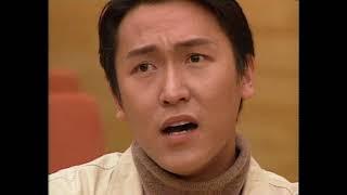 Nhân viên điều tra 01/20 (tiếng Việt) DV chính: Huỳnh Nhật Hoa, Trần Cẩm Hồng; TVB /1995