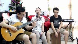 Mẹ Hiền Yêu Dấu (Guitar Cover)