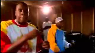 Jay-z and 50 cent - Rap City Freestyle