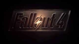 Fallout 4 Main Theme- Awesome Dramatic Soundtrack- Epic Track From Trailer