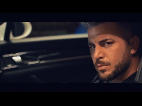 Смотреть клип Raúl Camacho - Te Vi