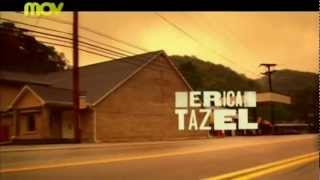 Justified Intro - Genérico de Justified (Season 1/Temporada 1)