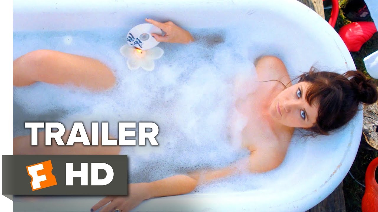 Social Animals Trailer #1 (2018) | Movieclips Indie