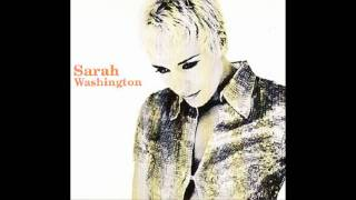 Sarah Washington - Heaven (Direct Hit Mix)