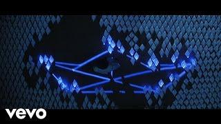 Emily Loizeau - Origami ft. Benjamin Biolay