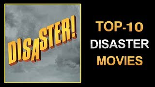 Top 10 Disasters Movies In Tollywood   Box- Office Biggest Flops Tollywood     Free Ticket  