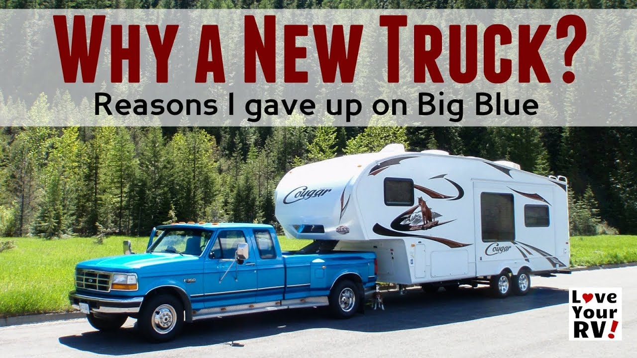 why-we-are-buying-a-new-truck-versus-fixing-big-blue