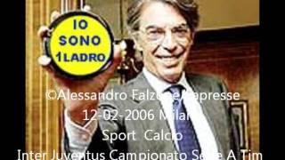 Alex Del Piero (Ed il tempo crea eroi - Vasco Rossi)