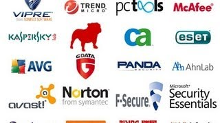 Alternativa 3 al mensaje Versión ilegal de AVG Internet Security 2013 ¡SOLUCIONADO!