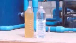 Repeat youtube video เครื่องกรองน้ำบาดาล