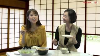 [파고다TV] 일본에서 이러시면 안돼요!!_식사편