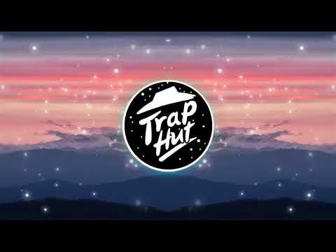 NF - Let You Down (Corey K!ng Remix) [Trap Hut]