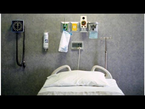 Houston Hospital Loses Heart Transplant Medicaid Funding