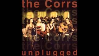 The Corrs - At Your Side (Unplugged)