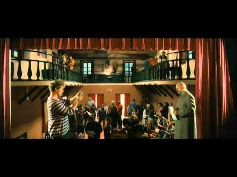 La Passione Trailer