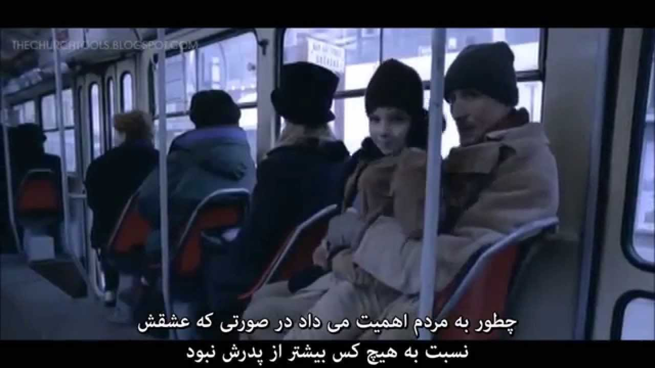 Alien covenant 2017 farsi/persian subtitles download subtitlescouch.