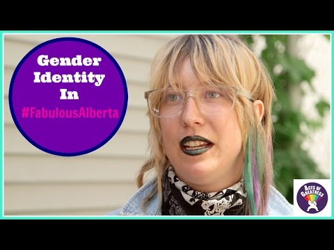 Queer Calgary Episode 1: Gender and Equality
