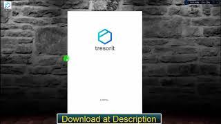 Tresorit 3.1.1366.757
