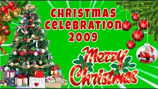 Plaridel Misamis Occidental Celebrating Christmass 2009 Part-3