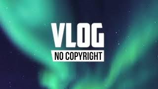 Dizaro - Aurora Borealis (Vlog No Copyright Music)