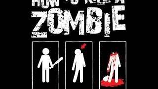 State Of Decay : How To Kill Zombies Guide