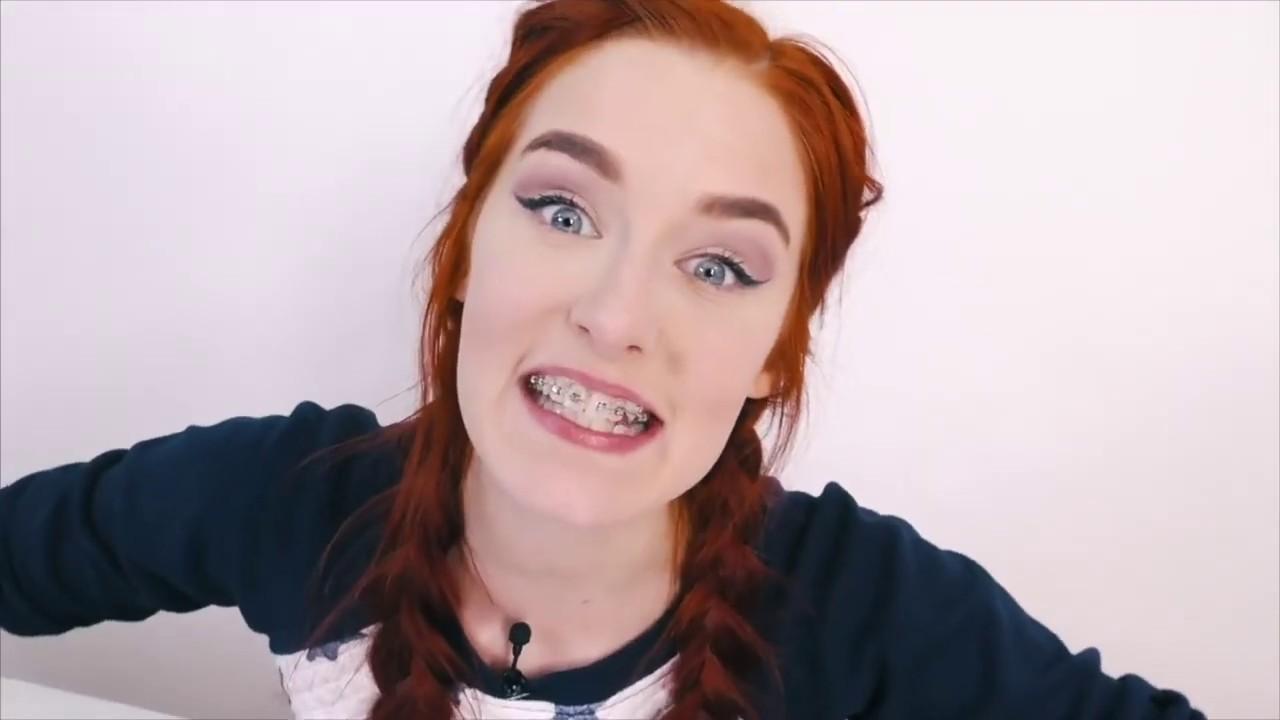Смешарики и Таня Мур! - YouTube