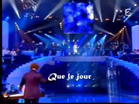 Il divo celine dion i believe in you lyrics mpg youtube - Il divo i believe in you ...