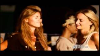 "FTV: FASHION TV ""FASHION ART SHOW SPECIAL 2010"" Latino America. Thumbnail"