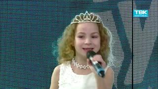 обзор новостей о Солнечном. Выпуск 19