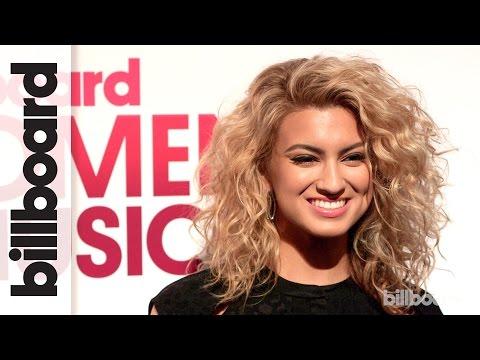 Tori Kelly   Women In Music 2015 Red Carpet