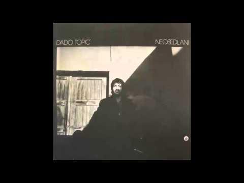 Dado Topic - Hej Hej Jugosloveni - (Audio 1979) HD