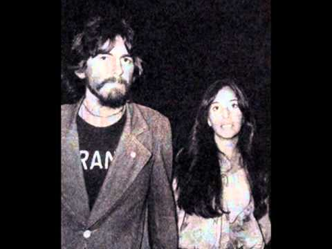 George & Olivia - Beatiful Girl