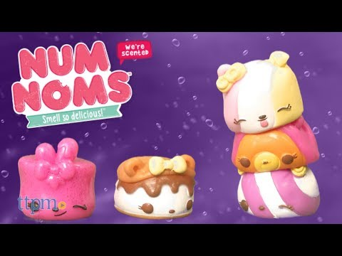 num-noms-starter-pack-series-3-hard-candies-&-marshmallows-from-mga-entertainment