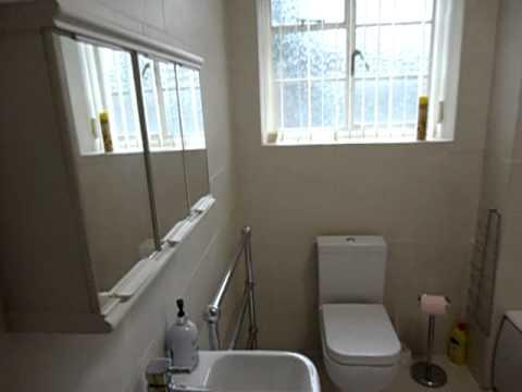 bedroom apartment viceroy close edgbaston birmingham uk b5 7ux