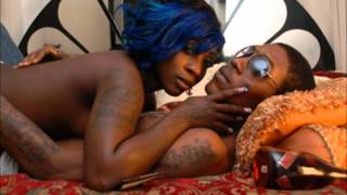 vybz kartel - tell you say.wmv