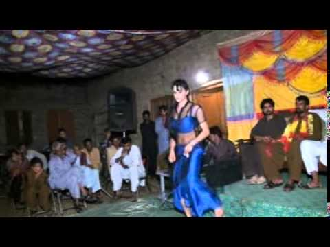 hasan sardar shadi mujra chakwal pakistan part 4