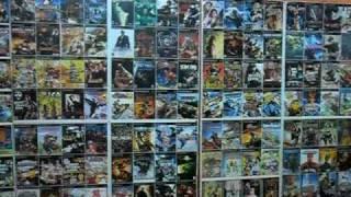Locadora e Game: Laine Games Diversão Digital.