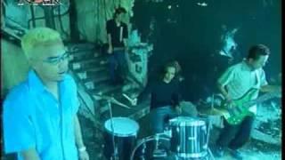 Exists - Konklusi + Lirik Lagu