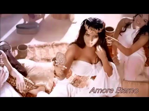 Alexandra Stan Ft. Connect R - Vanilla Chocolat Dj Fizo Faouez Remix